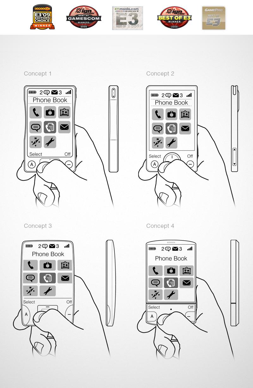 MobilePhoneConcepts1