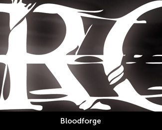 bloodforge_featureimage