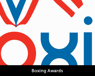 Boxing Awards