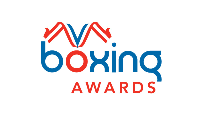 Boxing Awards Logo
