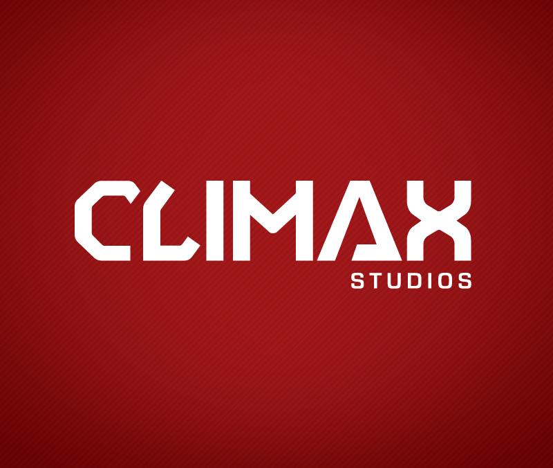 Climax Studios Logo