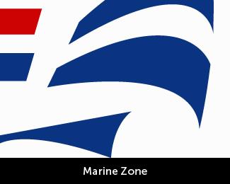 Marine Zone