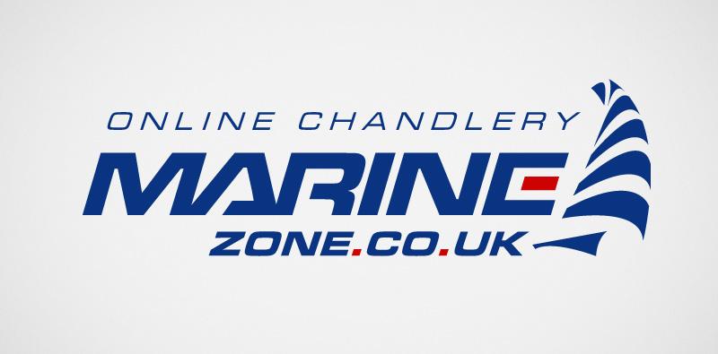 Marine Zone Logo