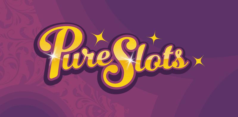 pureslots_logo