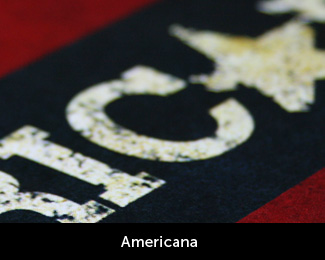 americana_featureimage