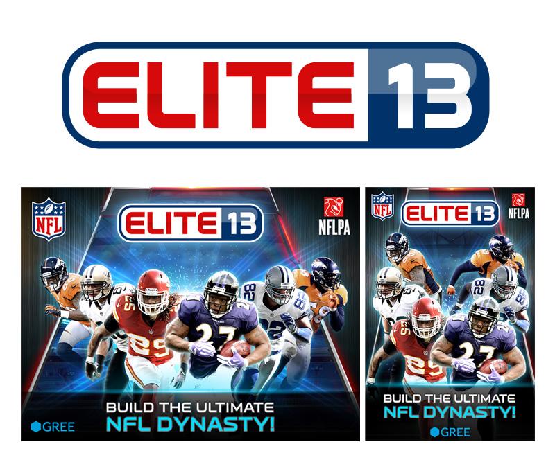 nfl_elite13