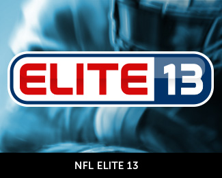 nfl_elite_featureimage